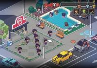 如何评价腾讯在Steam上推出的游戏《死神来了》?