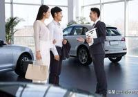 什麼時候買車最實惠?這幾個時間段去買,4S店虧錢都賣!