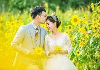 彝族小夥蘇江流和維吾爾族姑娘曼薩的愛情