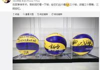 徐雲麗在家等待手術 懷念排球生涯