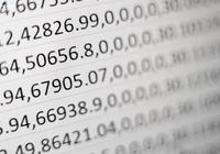 數據產品經理,原來並不是數據+產品經理的結合