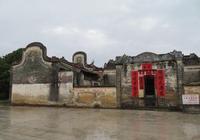 廣東雲浮這兩個地方被國家重點保護,看看都是些啥寶貝