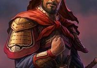 此人是曹魏最後忠臣,手握15萬精兵,他不死,司馬父子不敢篡權
