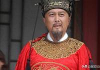 """導致大明覆滅的""""萬曆怪象"""":東林黨爭今依舊,世間再無張居正"""