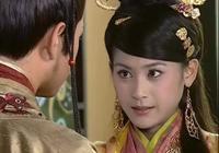 漢武帝一生中最愛的女人是誰?