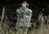 '沒有小丑戲份的《小丑回魂》最精彩'