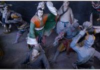 韓擒虎、寇準、范仲淹、包拯,哪位才是真正的閻王爺