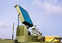055型驅逐艦是什麼雷達?