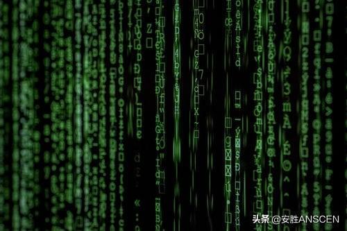DDoS攻擊大規模爆發 WordPress插件漏洞影響10萬網站