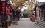 浙江橫店影視城,中國的好萊塢