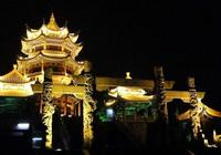 漳州的名寺