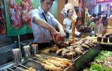 北京豬腳巷風味烤豬腳 一天賣800多隻豬腳 祕訣全在細節裡