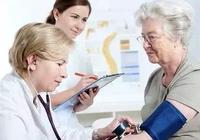 原發性高血壓,繼發性高血壓的病因!