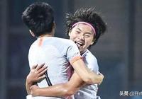 中國女足VS喀麥隆!4月7日19∶35,央視不直播,各位球迷怎麼看?