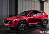 落地價23萬左右,SUV,樓蘭,RAV4,昂科威,途觀L,CR-V,奇駿,CX-5,歐藍德如何選?