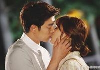 拍電視,為什麼李易峰吻遍眾多女星,卻不吻趙麗穎,理由讓人崩潰