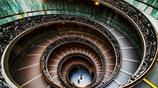 """""""世界上最早的博物館之一""""羅馬梵蒂岡博物館"""