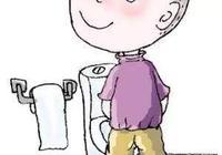 為什麼夢裡找到的廁所不能上?誰上過分享一下經驗?