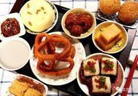 北京也只有這些美食能讓我週末起床,太美味了