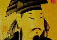 王羲之草書《夜來腹痛帖》和張旭的《肚痛帖》哪幅作品感覺更美?