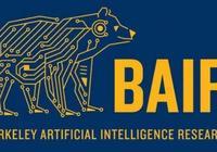 讓機器像人類一樣學習?伯克利 AI 研究院提出新的元強化學習算法