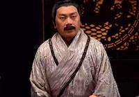 蜀漢被滅後,東吳為何能再撐17年?看亡國後劉禪和孫皓的態度