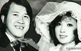王美華18歲嫁給曾志偉,誕下女兒曾寶儀和曾詠儀,63歲還能戀愛嗎