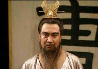 為何羅貫中要醜化曹操、美化劉備、神話諸葛亮?