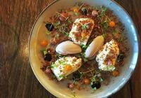 食在墨爾本——墨爾本最全的餐廳推薦