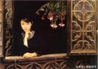 《七律 · 淪落人》文/翰墨百川