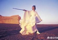 你心目中最喜歡的十大華語電影是哪十部?