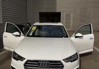 30萬以內落地的轎車,買什麼車比較好,給個推薦?