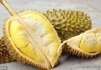 腎病患者可以吃楊桃?醫生提醒:吃這3種水果要留個神