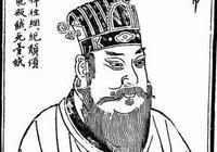 梁武帝蕭衍真的40年不近女色嗎?