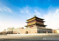陝西足球記憶:巔峰時期的陝西國力足球俱樂部