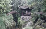 四川這座最美神山,票價100多仍人氣火爆,成都重慶人都開車來耍