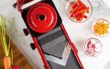 這些廚房創意小工具的出現,使下廚變得更有趣味性了