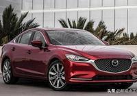 這一款車,能開出保時捷的感覺,售價才18萬起!開出來非常拉轟!