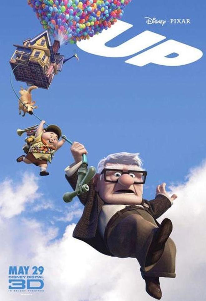 除了不再偷東西的神偷奶爸,還有哪些優秀的好萊塢動畫電影