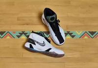 NBA球員今日上腳:科比全新簽名鞋曝光,男籃世界盃戰靴來了