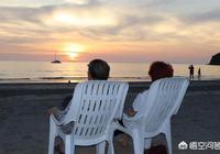 你有想過帶父母出去旅遊嗎?帶父母去過哪裡呀?