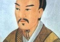 東漢第六位皇帝-劉祜