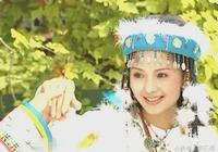 娟子回憶香妃車禍痛哭,還珠眾星悼念,好姐妹林心如、趙薇缺席!