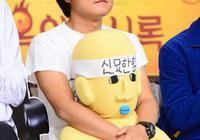 羅䁐錫PD談合作對象 姜虎東像哥李瑞鎮像朋友
