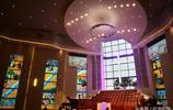 廣州市基督教天河堂獻堂禮拜