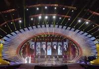 大事件!第七屆北京國際電影節已閉幕!