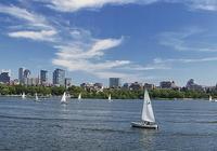 美國波士頓房價中位數是多少?