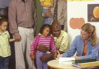 開家長會時,作為家長的你會不會在結束後單獨找班主任溝通?