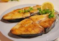 馬鮫魚怎麼做好吃?看完這8種做法,再也不會為馬鮫魚犯愁了