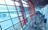 中國建全球最大機場:投資800億,被評為新世界七大奇蹟工程之首